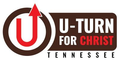 U Turn For Christ